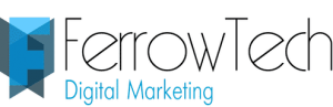 Ferrowtech London Agency
